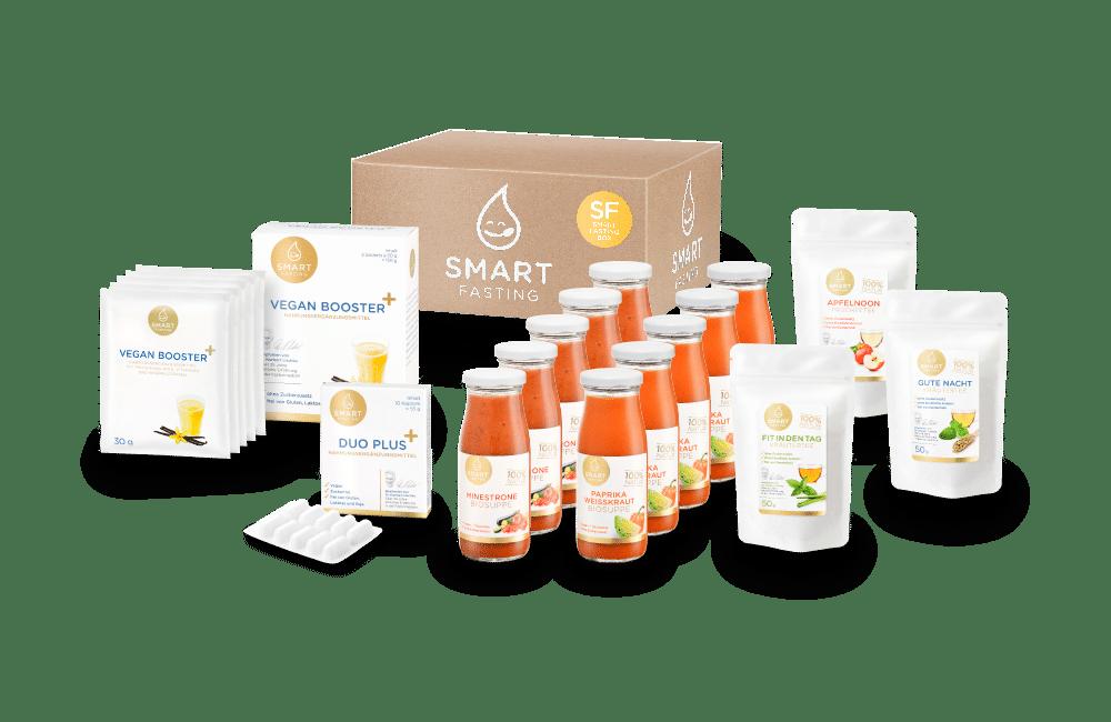 smartfastingbox_2