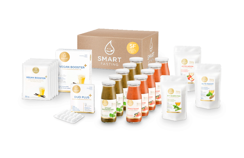 smartfastingbox_3