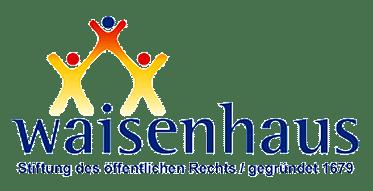 Stiftung Waisenhaus